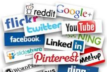 "social media / !!!Social Media Community Board!!!If you want to be a part of this board just FOLLOW ME or follow the group board ""social media"". If you would like to contribute on this board please COMMENT on a Pin curated by ""pin-interest"". BOARD RULES : please share content in relation to a SOCIAL NETWORK or related to SOCIAL MEDIA-INFOGRAPHICS-BUSINESS-MARKETING-TOOLS or stuff SIMILAR to that. Duplicate Pins will be DELETED - if you do not follow the rules you will be BLOCKED."