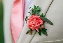♡ FairyTale ♡ / Weddings Inspiration