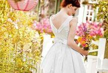 Dresses ★♥