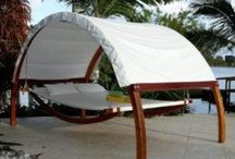 Chairs / Ideas for chairs, seaters and day beds