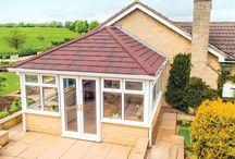 Supalite / Supalite Roof System