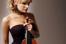 Classical music / Classical favourites.