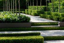 Landscape_architekture