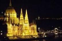 Szeretlek Magyarország-I love Hungary