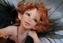 Fairy_dreams