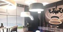 Euro Nouveau 2016 / At Euro Nouveau, in Cape Town (South Africa), it is possible to access some of the most famous products from an amazing world class showroom (November 2016). Presso Euro Nouveau, a Cape Twon (Sud Africa), è possibile trovare alcuni dei nostri prodotti più famosi in un bellissimo spazio espositivo (novembre 2016).