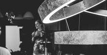 Smart Light 2016 / Bratislava (Slovacchia), September 2016: the event dedicated by Smart Light to our lighting, presented by Adela Banášová. Bratislava (Slovakia), settembre 2016: l'evento dedicato da Smart Light all'illuminazione Panzeri e  presentato da Adela Banášová.