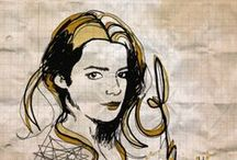 elmi design / check_  http://elmi-design.tumblr.com
