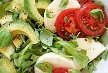 Age Well thru Nutrition! / Avoid Medications by making Healthy & Nutritional  Lifestyle choices! Keep In Mind, Inc. specializes in holistic dementia care solutions. Maintaining proper nutrition is a holistic care solution! Learn More about us: www.keepinmindinc.com