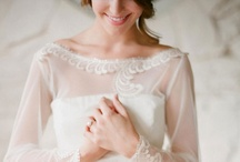 Wedding Dresses 2013 / The latest wedding dresses in 2013.