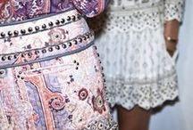 Fashion / by Elle Loeffler