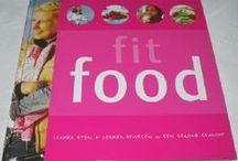 Eten en drinken / Food