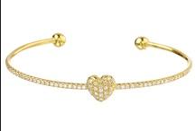 Bea Millen / Fine Jewelry made in Los Angeles
