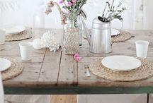 home decor inspiration / Home decoration, inspiration!