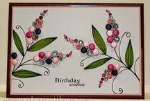 My other cards / www.clairmatthews.com