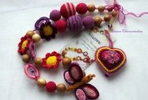 beads for baby and mom / слингобусы, можжевельник, можжевеловые слингобусы, слингобусы из можжевельника, кормительные бусы, силиконовые бусы, бусы из силикона, Breastfeeding necklace, Baby sling necklace