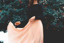 {fashion addicted}
