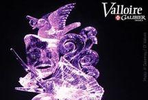 Valloire événements- events / Evénements hiver et été à Valloire