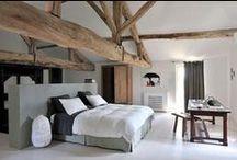 Luxe vakantiehuis Zeelandf (walcheren) / Heerlijk een relaxte vakantie vieren of een weekendje weg