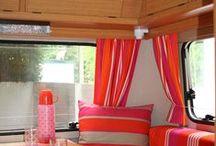 Caravanity retro Eriba Touring / #camping, #glamping, #caravanity, #caravan #pimpen, #caravan #restyling, #kamperen, #Eriba Touring, #retro camping, #vintage camping, #Eriba #Triton, #Fortex #Aronde #vintage camper #retro camper #happy camper lifestyle