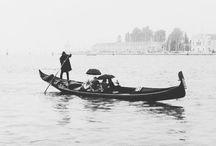 Fairy tales  of Venice - A Photo Diary / Fairy tales of Venice - A Photodiary