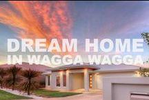 Your Dream Home In Wagga Wagga