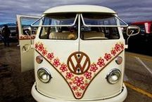 Hippies Peace and Love / Hippie images / by Blue Sky Design Co.
