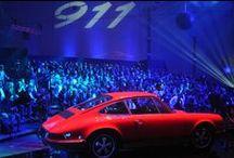 Premiera Porsche 911 / Poznaj nową 911! #porsche #porsche911 #911 #sportscar #fast #speed #luxury #premium #luxurycars #porschecentrumpoznan