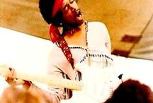 Woodstock / Muziekfestival Woodstock