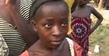 Vrouwenbesnijdenis / Female Genital Mutilation ( FGM ) / Vrouwenbesnijdenis / Female Genital Mutilation