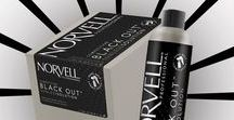 Everything Norvell