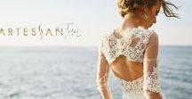 Bridal Tans