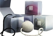 Polypropylene Packaging / We Design, Print and Manufacture Creative Polypropylene Packaging for many Different Products