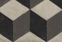 cement/kerámialap