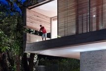 front exterior / by sarah allely