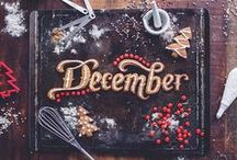: It's Christmas time : / : Make it a December to remember :