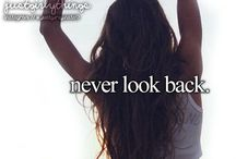 : Just girly things : / : Keep your heels, head and standards high :