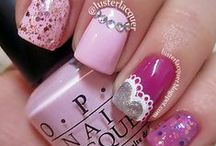 In love with beauty! / Beautyful things!