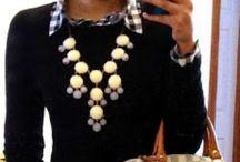 Fashion... / Fashion