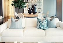 Decor for my house / Decorating ideas