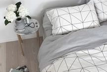 : Roomy : / : Simplicity is the ultimate sophistication :