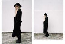 BLOG WWW.KIRSTENTHYRA.COM / Fashion Blog