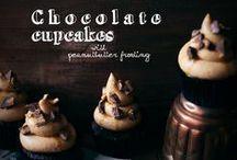 Food: Cupcakeland