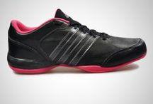Damskie buty fitness / Buty do fitnessu dla Pań