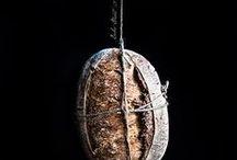 Food: bread ♥