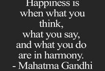 Inspiring Quotes / Inspirational