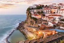 Portugal / Lisbon+...