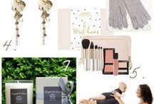 the stylebook gift guide
