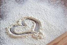Hjärtan ♥