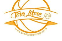 Tiro Libre Scq / Tienda especializada en Baloncesto en Santiago de Compostela. El baloncesto es nuestra pasión Aquí puedes encontrar todo de tu deporte favorito Tienda Oficial del Rio Natura Monbus Obradoiro equipo de la Liga Endesa